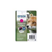 Epson Original Tinte magenta T1283 - C13T12834012