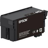 Epson Original Tinte schwarz - C13T40D140