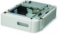 Epson Papierkassette für Aculaser C3900