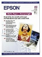 EPSON Photo Quality InkjetPaper  -S041261