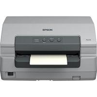 Epson PLQ 30M 24-Nadeldrucker