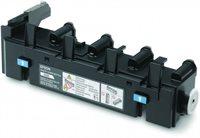 Epson Resttonerbehälter für C3900, C13S050595