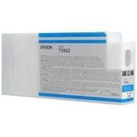 Epson Tinte cyan für Pro7700, T596200