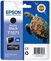 Epson Tinte fotoschwarz für R3000, T15714010