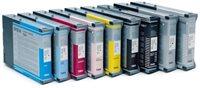 Epson Tinte fotoschwarz für Pro4400, T614100