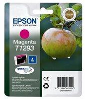 Epson Tinte magenta für SX525WD, T12934011