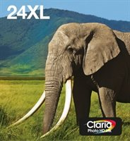 Epson Tinte Multipack 6-Farben 24XL EasyMail T2438