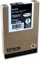 Epson Tinte schwarz High Capacity für B-300/500DN