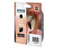 Epson Tintenpatrone matt-schwarz für R1900