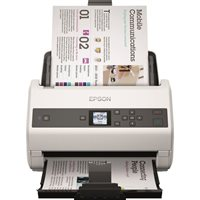 Epson WorkForce DS-870N