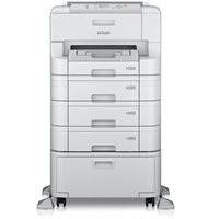 Epson WorkForce Pro WF-8090D3TWC