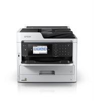 Epson WorkForce Pro WF-C5790DWF