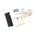 Fujitsu Scanner-Post-Imprinter - PA03575-D203