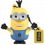 GENIE USB Stick 16GB - Minion Bob