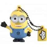 GENIE USB Stick 16GB - Minion Dave