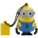 GENIE USB Stick 16GB - Minion Kevin