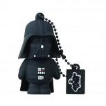 GENIE USB Stick 16GB - STAR WARS Darth Vader