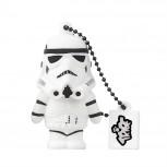 GENIE USB Stick 16GB - STAR WARS Stormtrooper