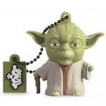 GENIE USB Stick 16GB - STAR WARS Yoda
