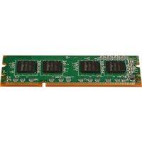 HP 2 GB x32 144-polig (800 MHz) DDR3 SODIMM - E5K49A