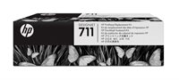HP 711 DesignJet Druckkopfersatzkit - C1Q10A