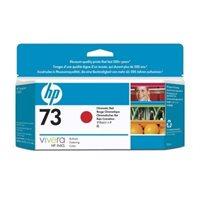 HP 73 original Tinte rot - CD951A