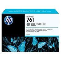 HP 761 original Tinte grau - CM996A