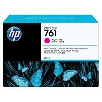 HP 761 original Tinte magenta - CM993A
