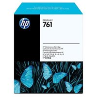 HP 761 original Wartungs-Kit - CH649A
