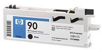 HP 90 schwarz Druckkopfreiniger - C5096A