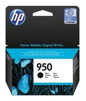 HP 950 original Tinte schwarz - CN049AE