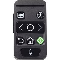 HP Accessibility Assistant - 2MU47A