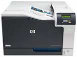 HP Color LaserJet Enterprise Pro CP5225