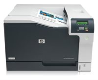 HP Color LaserJet Enterprise Pro CP5225dn