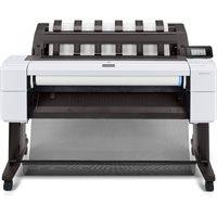 HP DesignJet T1600 36 Zoll