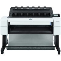 HP DesignJet T940