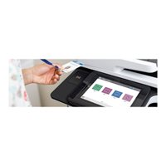 HP HIP2 Keystroke Reader - Y7C05A