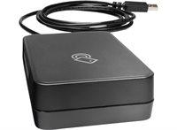 HP Jetdirect 3000w NFC/Wireless Print Server