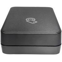 HP Jetdirect 3100w BLE/NFC/Wireless Zubehör - 3JN69A