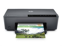 HP OfficeJet Pro 6230DEMO