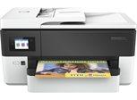 HP OfficeJet Pro 7720 Wide Format AiO