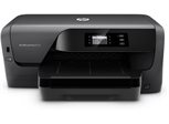 HP OfficeJet Pro 8210 ePrinter