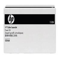HP original Fixiereinheit - CE246A