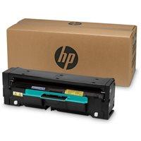 HP Original Fixiereinheit 220V - 3MZ76A