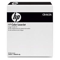 HP original Transferkit - CB463A