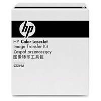 HP original Transferkit - CE249A