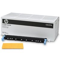 HP Original Walzenkit - CB459A