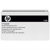 HP original Wartungs-Kit - C1N54A