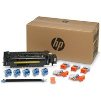HP Original Wartungs-Kit 220 V - L0H25A