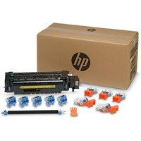 HP Original Wartungs-Kit 220 V - L0H25A